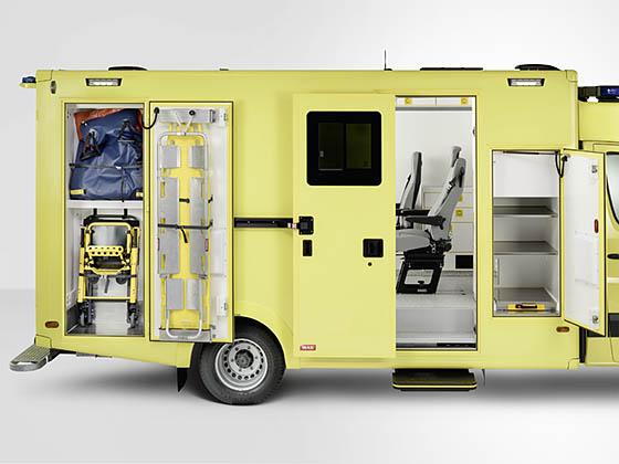 was 500 itw rtw wietmarscher ambulanz und sonderfahrzeug gmbh. Black Bedroom Furniture Sets. Home Design Ideas